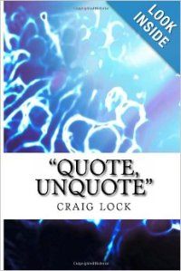 AQuoteunquote (cover)